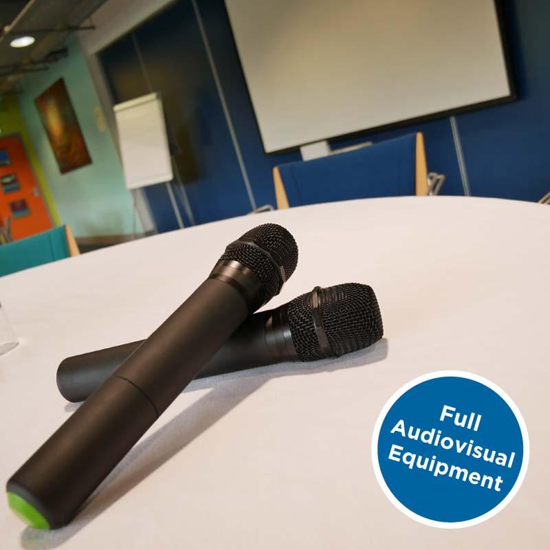 Conferences-2