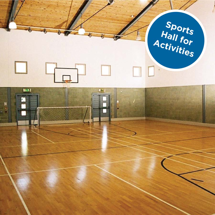 Residentials-sports-hall